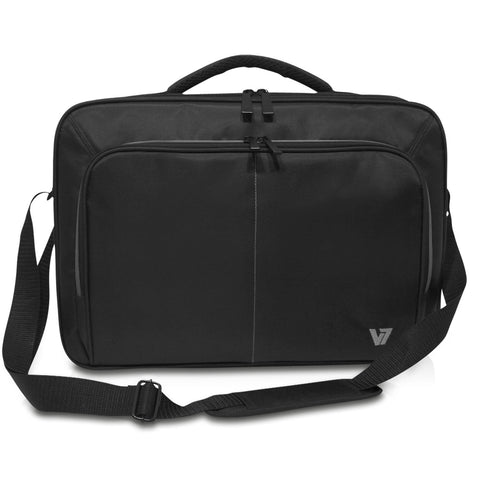 "16"" Vantage laptop Case"