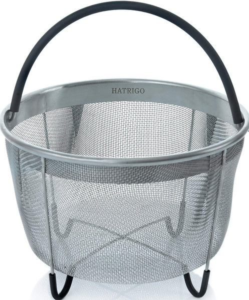 Save up to 30% on Pressure Cooker Steamer Baskets