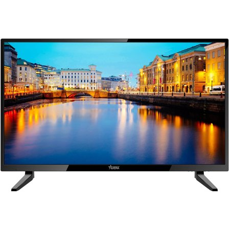 "Avera 40"" Class 4K Ultra HD (2160P) LED TV"