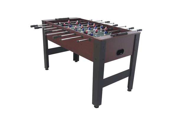 "56"" Foosball Table with Versa Formation Technology"
