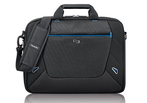 "SOLO 16"" Laptop Case"