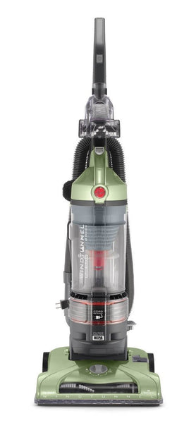 Hoover Bagless Vacuum Cleaner