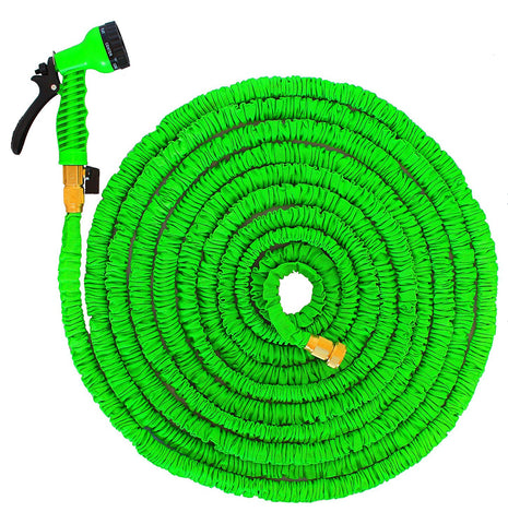 75 foot expandable water hose