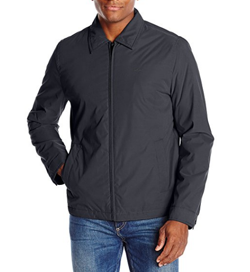 Dockers Men's Jackets