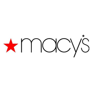 Macy's Flash Sale Ends Tonight! Huge Sale On Shirts, Pants, Shoes, Suits & Much More