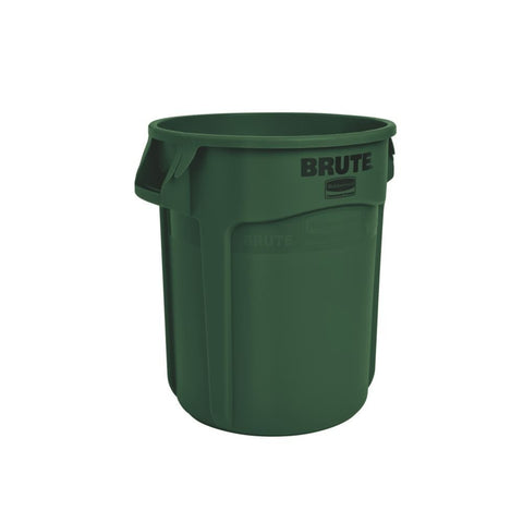 Rubbermaid 20-gallon Heavy-Duty Trash Can