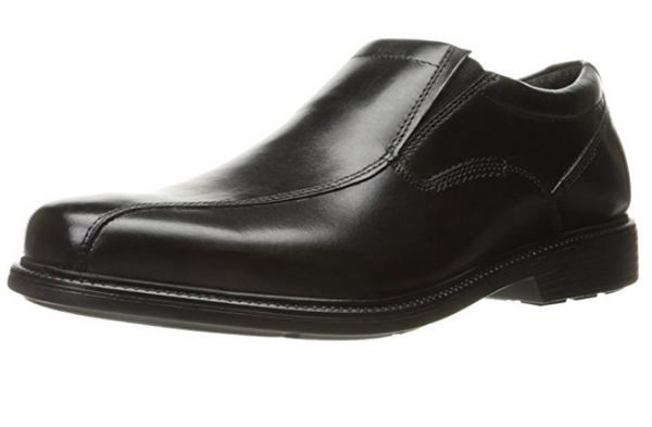 Up to 50% OFF Rockport shoes