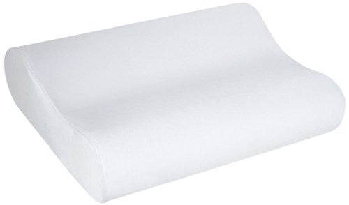 Top rated memory foam pillow