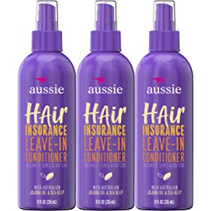 Save 20% on Aussie & Herbal Essence hair care