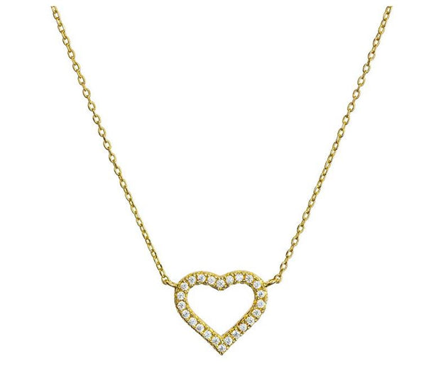 Save up to 30% on Jewelry that Gives Back for Valentine's Day