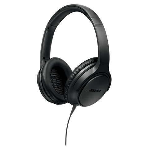 Bose SoundTrue around-ear headphones II - Apple devices