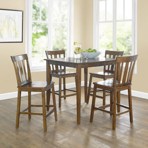 5-Piece Dining Sets On Sale