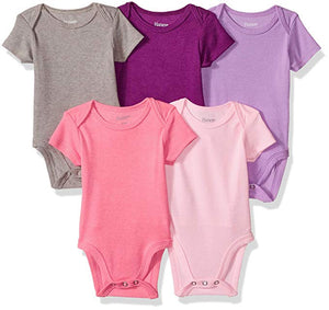 Up to 30% off Hanes Ultimate Baby