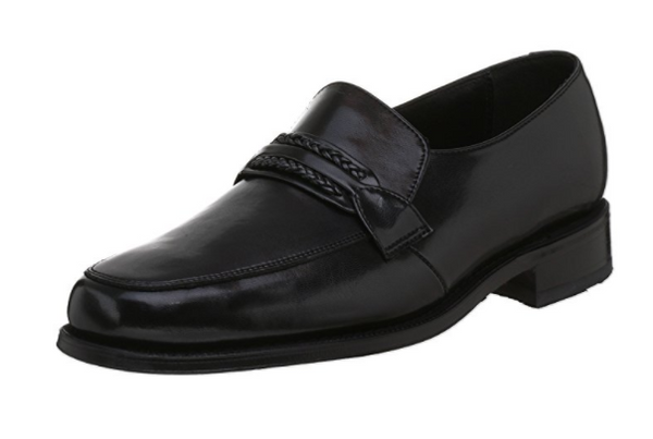 Florsheim men's loafers