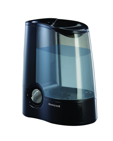 Honeywell humidifier