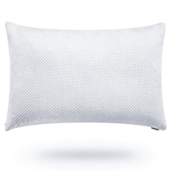 Hypoallergenic Shredded Gel Memory Foam Pillows