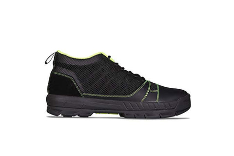Save 30% on Kujo Durable Waterproof Shoes
