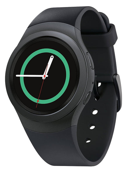 Samsung Gear S2 Android Smartwatch (Certified Refurbished)