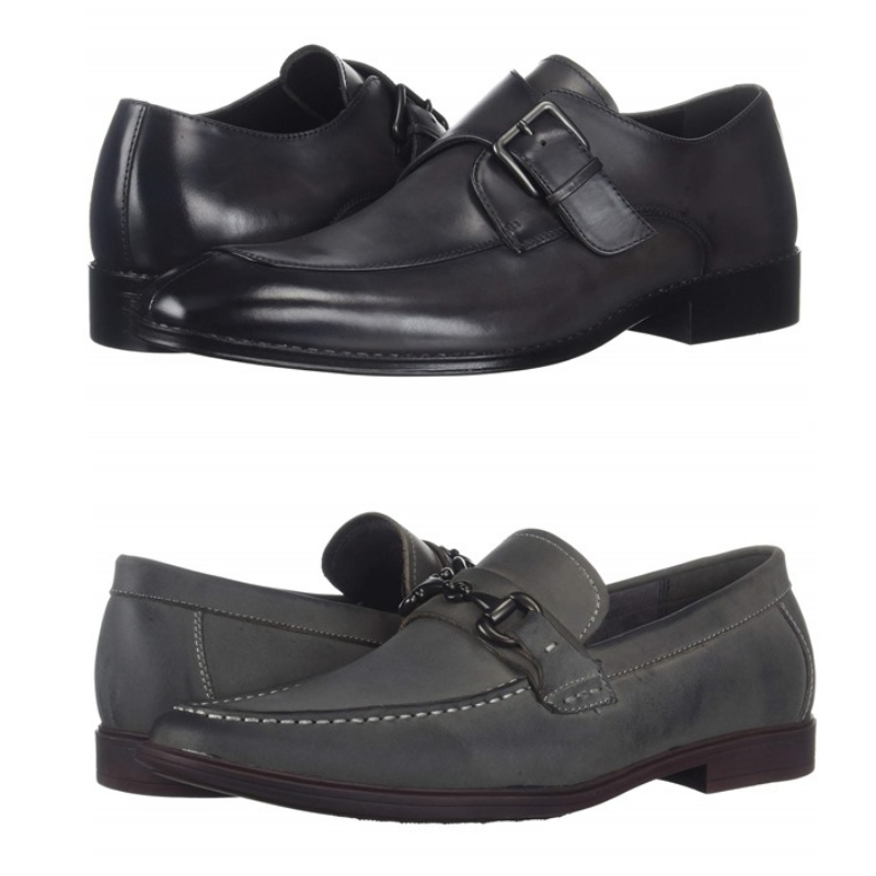 a43382075ea Huge Savings On UGG, ECCO, Cole Haan, Clarks And Much More Shoes ...