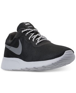 Nike Men's Tanjun SE Casual Sneakers