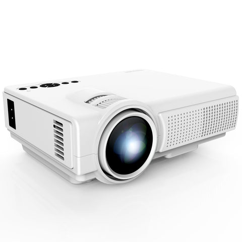 1080P video projector
