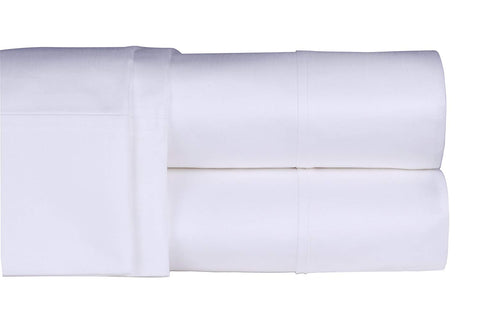 Save up to 35% on Premium 100% Cotton Bedsheet Sets