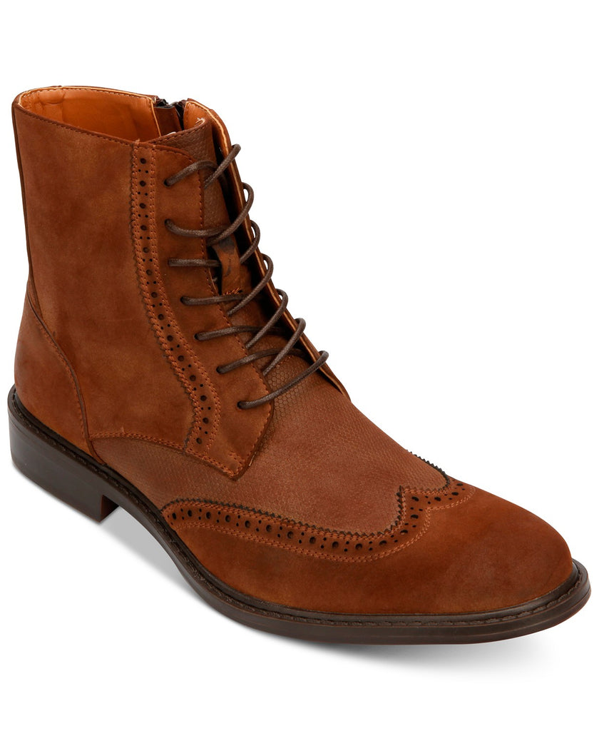 ac2978f6d7c Up to 70% off men's Kenneth Cole shoes and boots – PzDeals