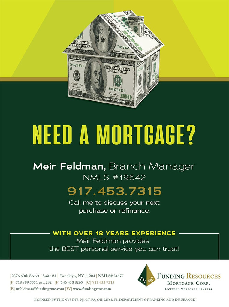 Ad Buying A Home Refinancing A Home Looking For A Mortgage Pzdeals