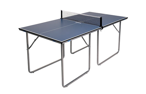 Save up to 30% on select JOOLA table tennis tables and accessories