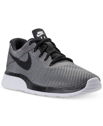 Nike Men's Tanjun Racer Casual Sneakers
