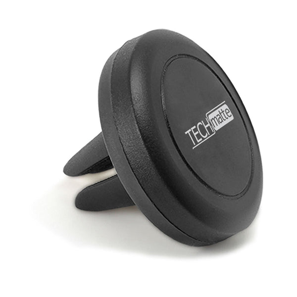 Magnetic Car Mount for Smartphones