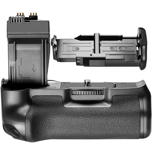 Neewer BG-E8 Battery Grip for Canon Cameras