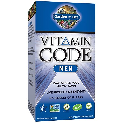 Save up to 40% on vitamins & supplements