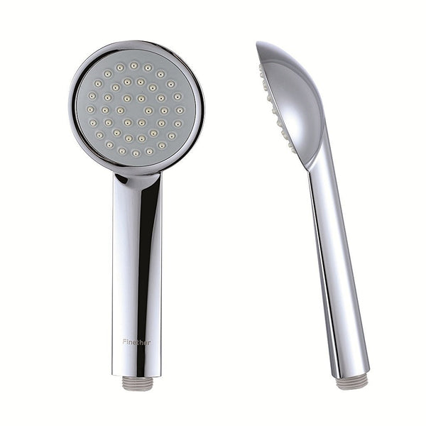 Handheld Massage Shower Head