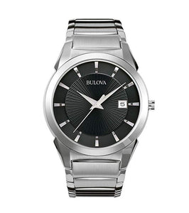 Up to 40% off Bulova Watches