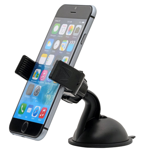 Universal Dashboard Windshield Car Mount