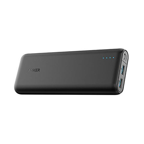 Save up to 30% on Anker Cell phone Charging Accessories