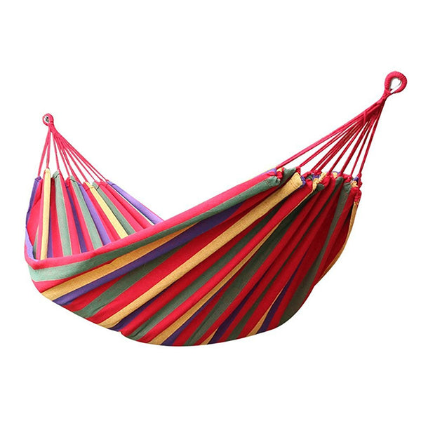 2 Person Hammock