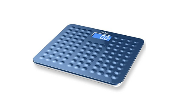 Non Slip Digital Weight Bathroom Scale