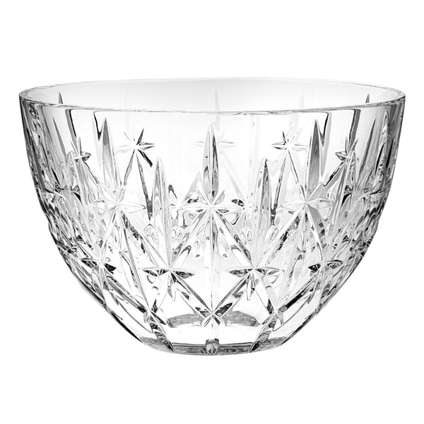 Marquis by Waterford Sparkle 9-Inch Bowl
