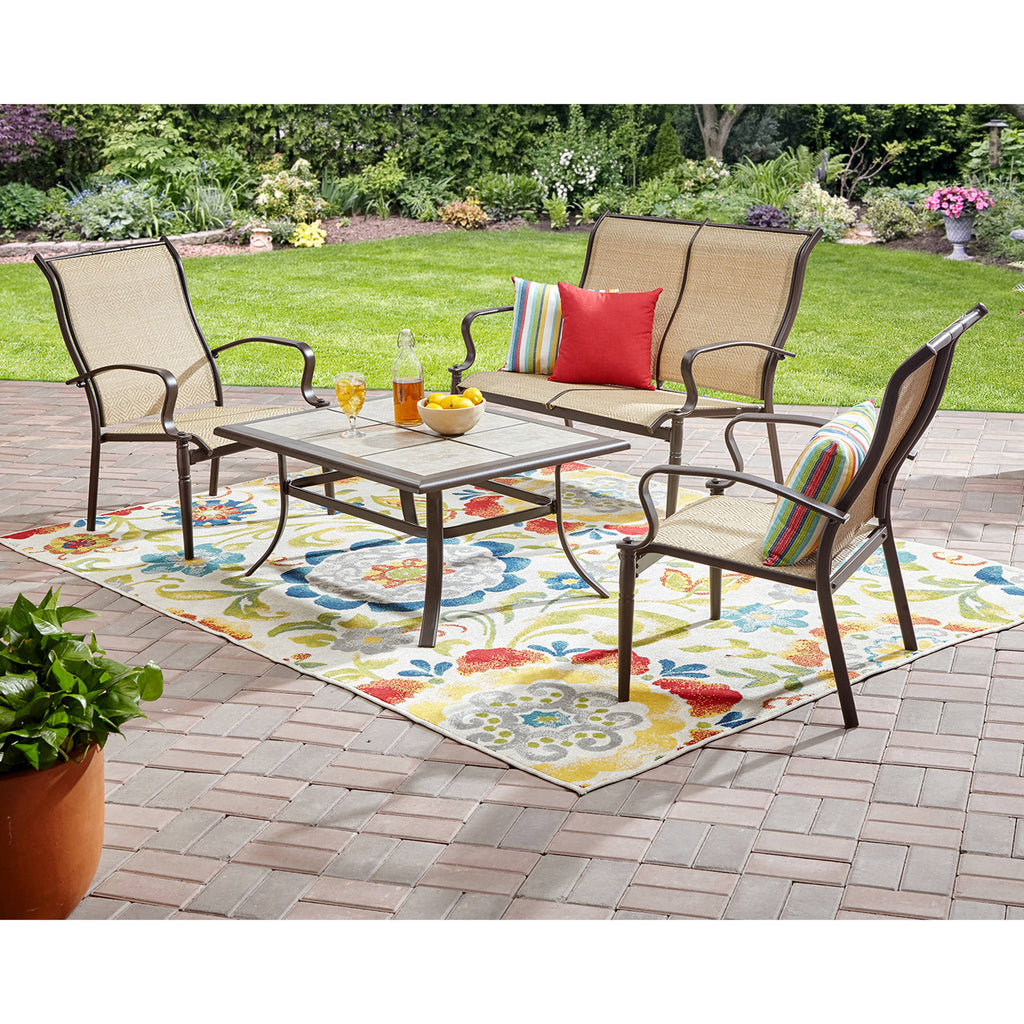 Surprising Up To 70 Off Outdoor Seat Gliders And Patio Sets Pdpeps Interior Chair Design Pdpepsorg