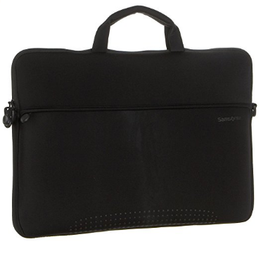 Samsonite Laptop Case