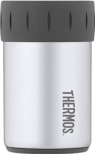 Thermos 12 Ounce Can