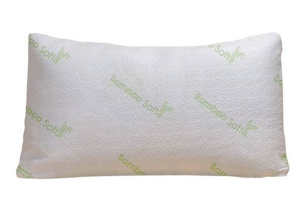 Bamboo Soft poly fill pillow
