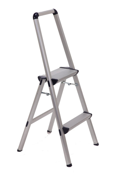 Ultra Lightweight 2 Step Stool