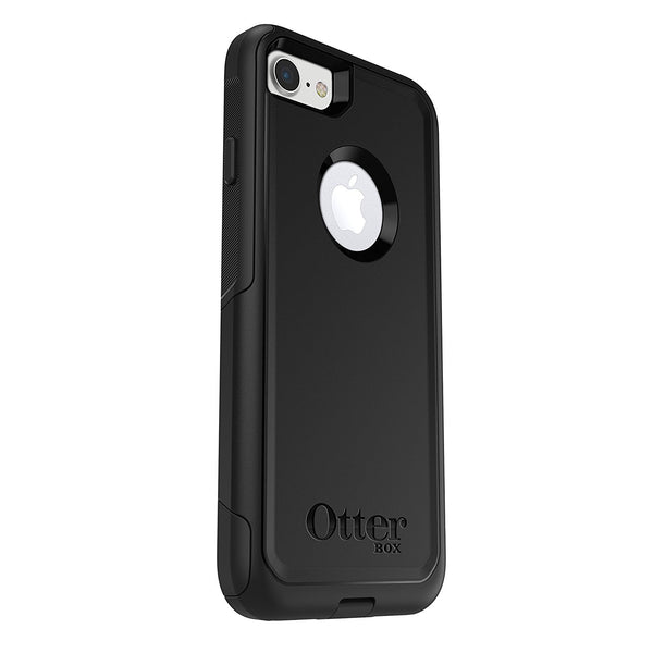 iPhone 7 OtterBox Case
