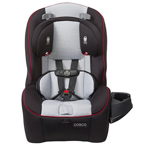 Save 40% off Car Seats and Strollers