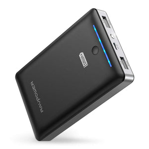 RAVPower 16750mAh Power Bank