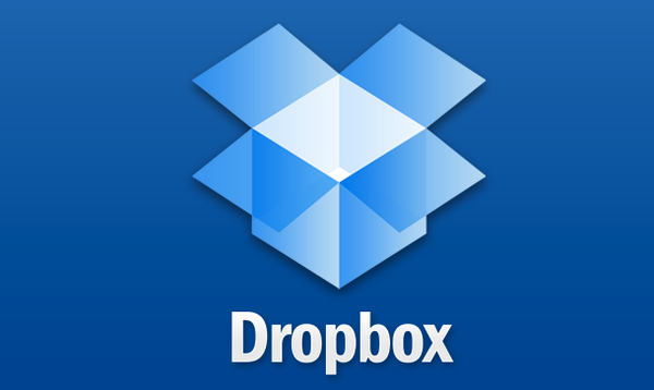 1 Year DropBox Pro Subscription + $50 Amazon Gift Card