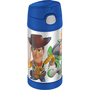 Save up to 30% on Thermos